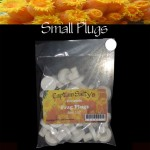 Small Frag Plugs